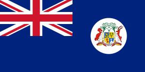 Flag_of_Mauritius_1906.svg